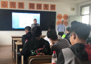 杭州锘鋇網絡科技有限公司招聘軟件維護專員,金融軟件咨詢師、行政管理等崗位